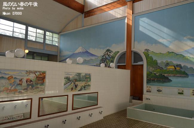 20110504_tokyotatemonoen20.jpg