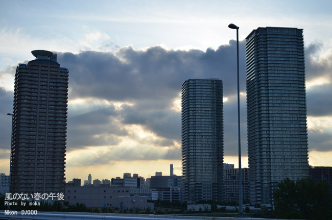 20110702_haneda64.jpg