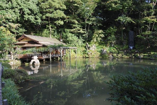 20081009_kanazawa02.jpg