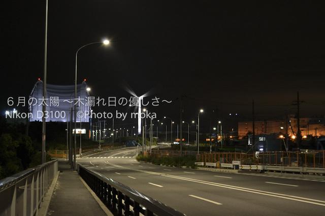 20101003_yakei04.jpg
