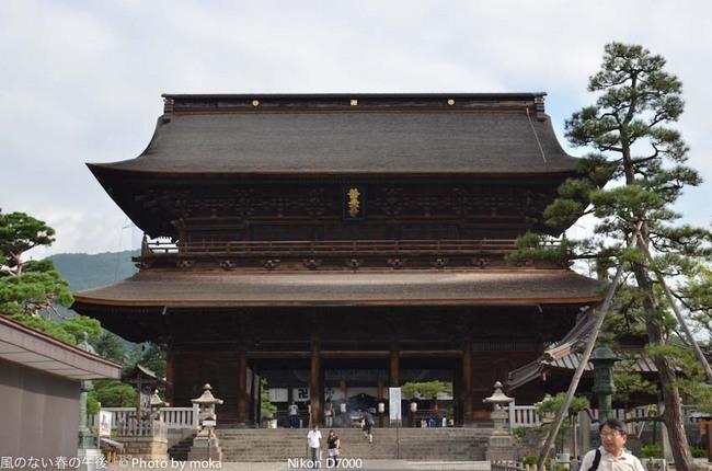 20110829-31_togakushi-adumino006.jpg