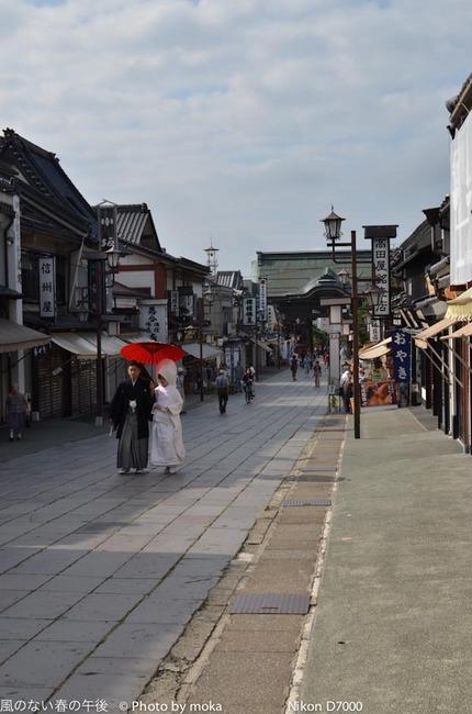 20110829-31_togakushi-adumino023.jpg