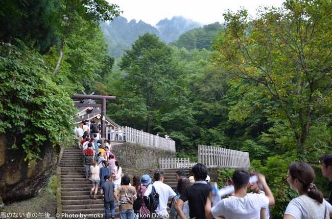 20110829-31_togakushi-adumino082.jpg