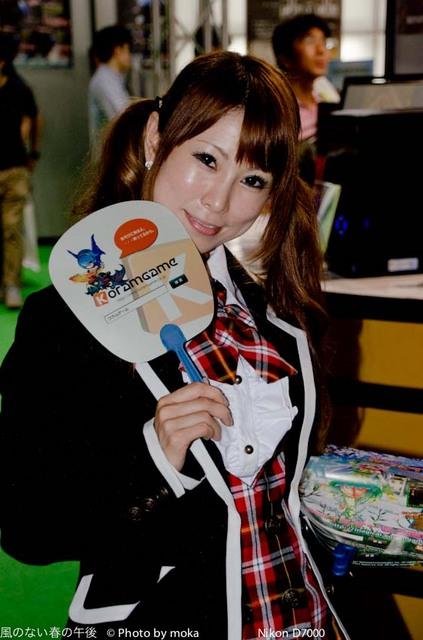 20110917_gameshow133.jpg