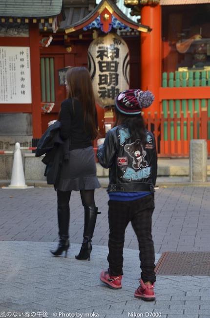 20111123_kanda43.jpg