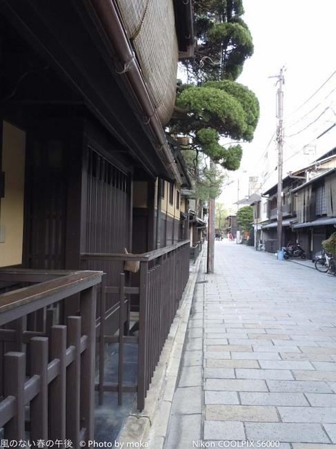 20111127-29_kyoto064.jpg