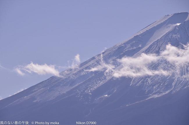 20111227_Mt.fuji047.jpg