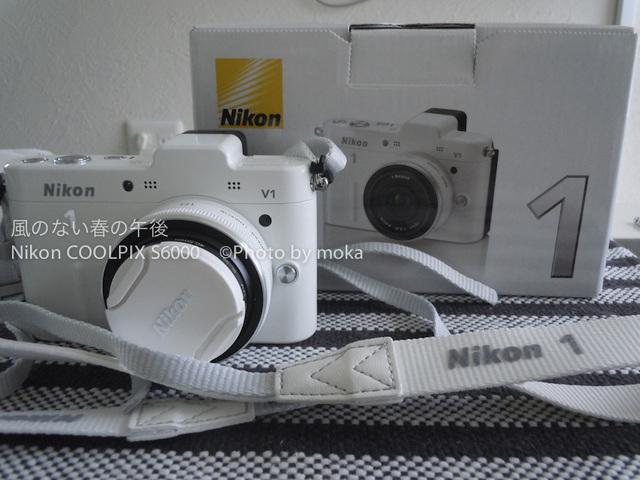 201200630_Nikon1.jpg