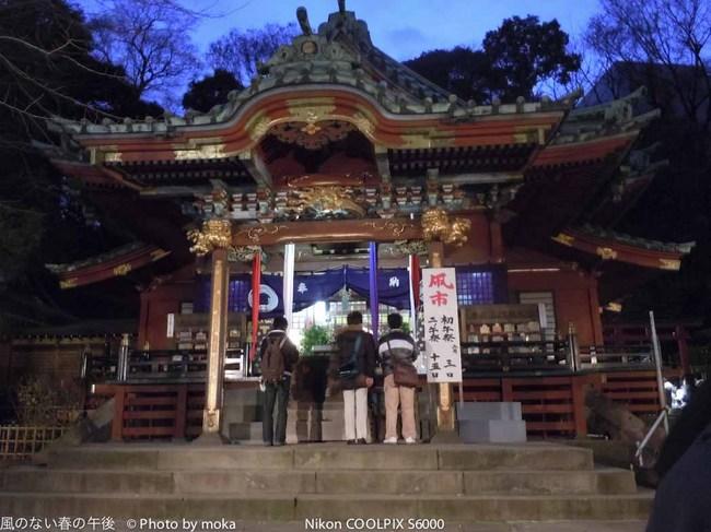 20120101_ouji02.jpg