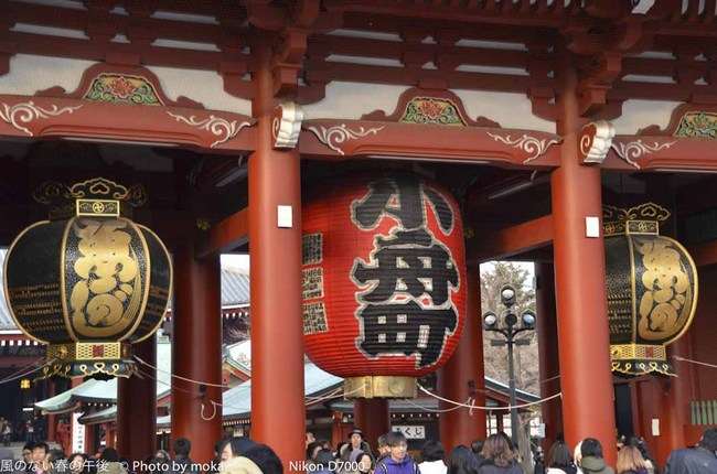 20120128_asakusa09.jpg