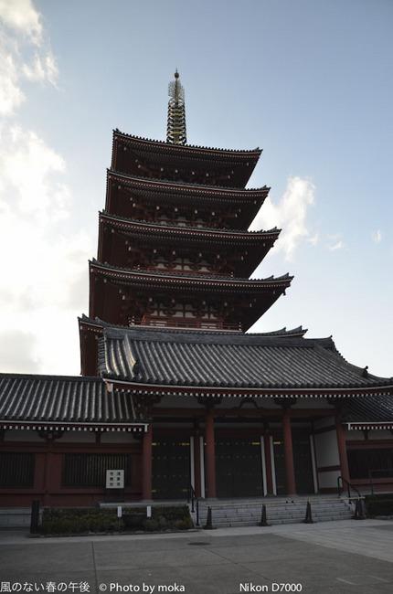 20120128_asakusa14.jpg
