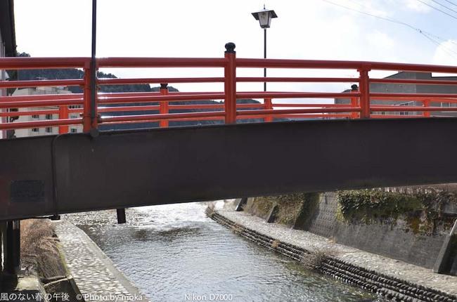 20120218_gujohachiman11.jpg