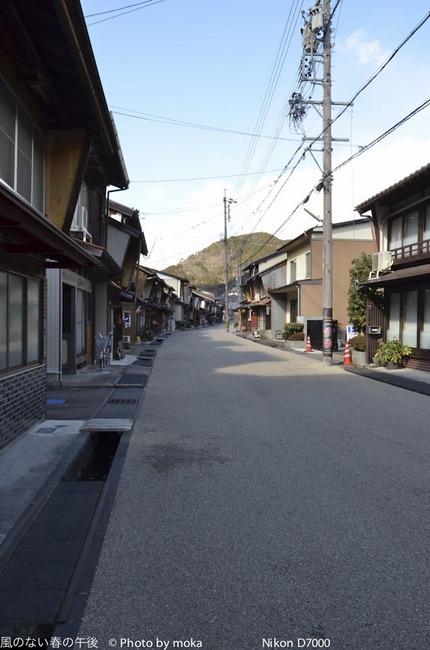 20120218_gujohachiman30.jpg