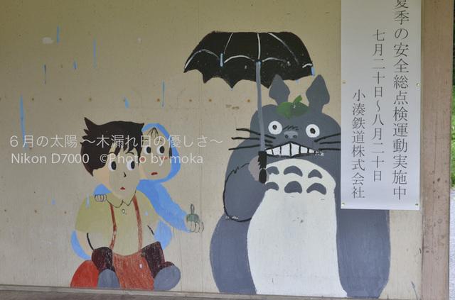 20120723_youroukeikoku36.jpg