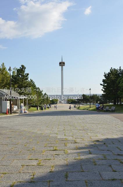20120827_kasairinkai-park21.jpg