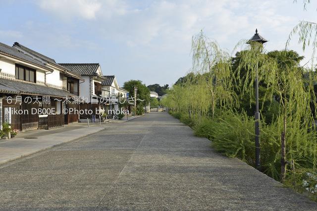20120918-19_kurashiki102.jpg