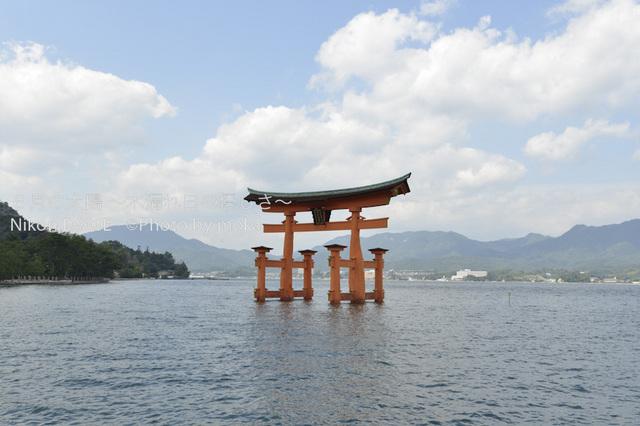 20120918_miyajima03.jpg