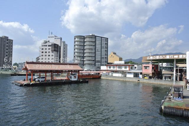 20120918_miyajima55.jpg