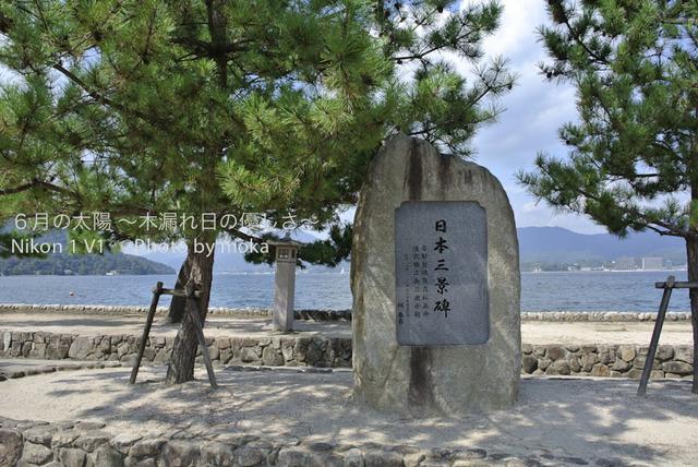 20120918_miyajima60.jpg