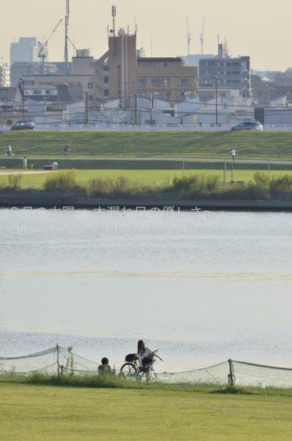 20121005_horikiri16.jpg