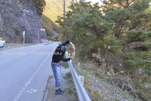 20121108_Mt.Fuji53.jpg
