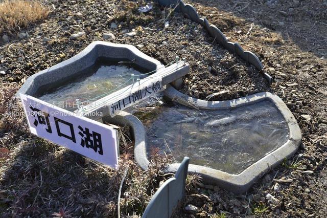 20130102_Mt.Fuji03.jpg