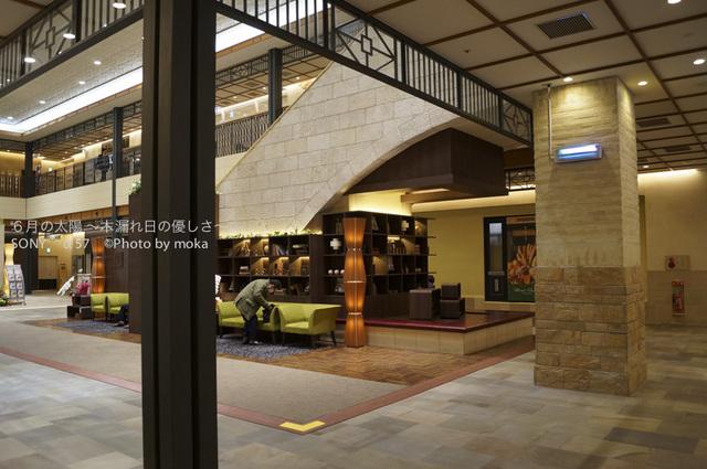20130128_tokyo-station68.jpg