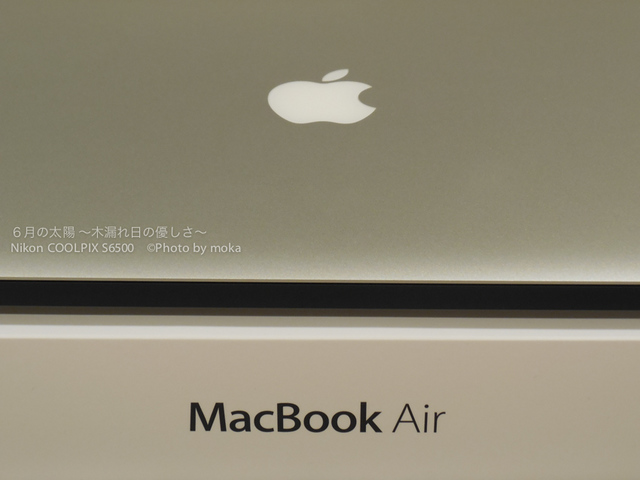 20130629_MacBookAir05.jpg