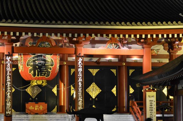 20130630_asakusa11.jpg