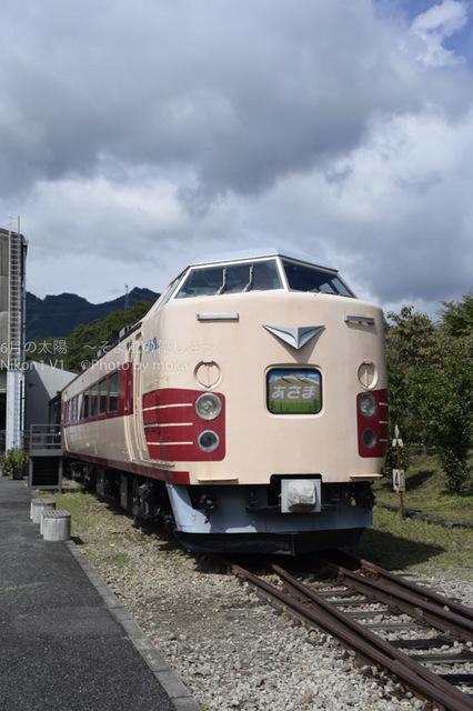 20160907-09_karuizawa001.jpg