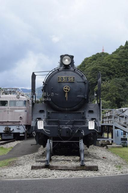 20160907-09_karuizawa032.jpg