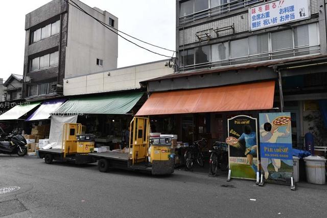 20161021_tsukiji054.jpg