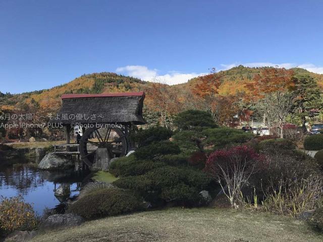 20161112_Mt.Fuji150.jpg