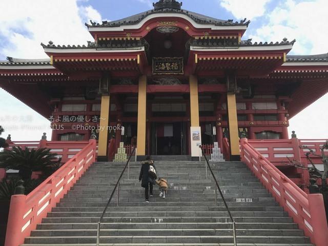 20170101_choushi38.jpg