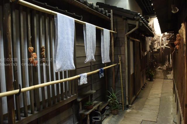20171001_ueno10.jpg
