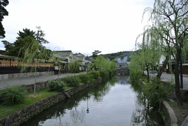 20120918-19_kurashiki128.jpg