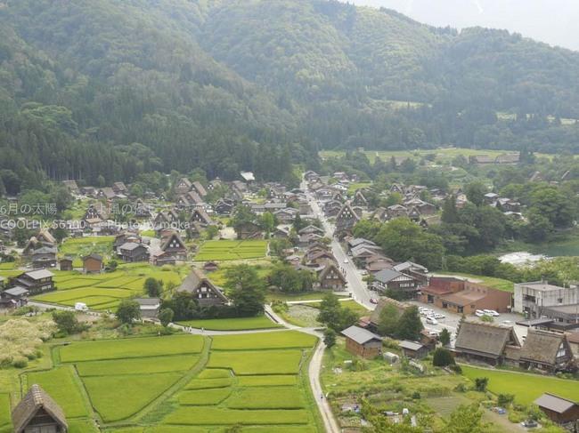 20130819_shirakaragou26.jpg