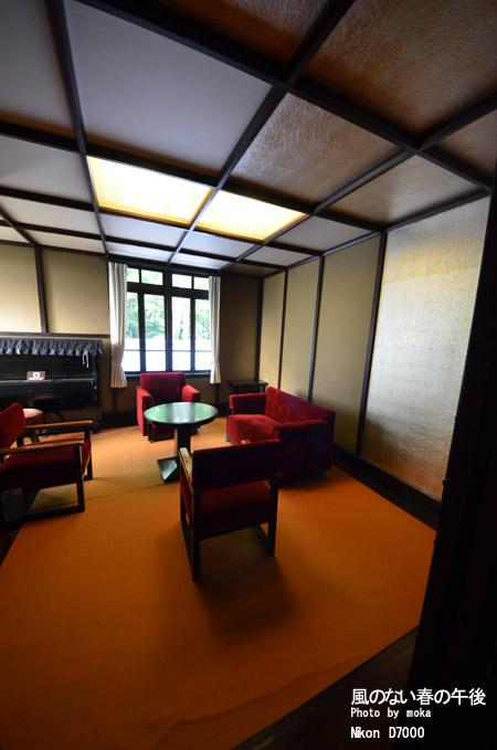 20110504_tokyotatemonoen92.jpg
