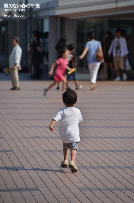 20110702_haneda37.jpg