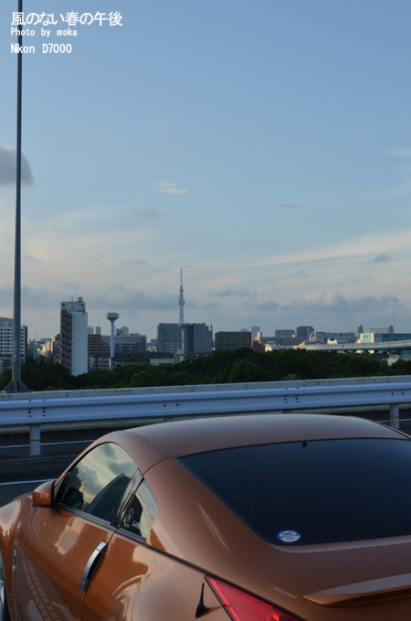 20110702_haneda70.jpg