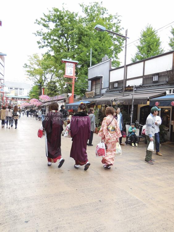 20130421_asakusa16.jpg