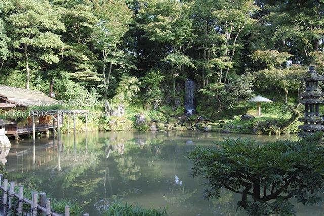 20081009_kanazawa01.jpg