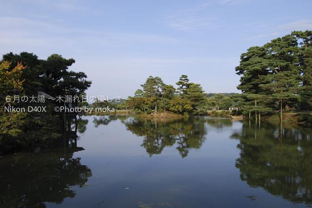 20081009_kanazawa04.jpg