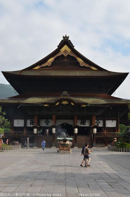 20110829-31_togakushi-adumino009.jpg