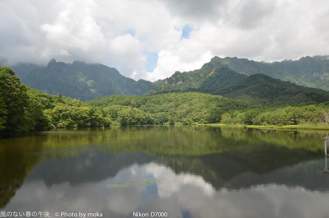 20110829-31_togakushi-adumino054.jpg
