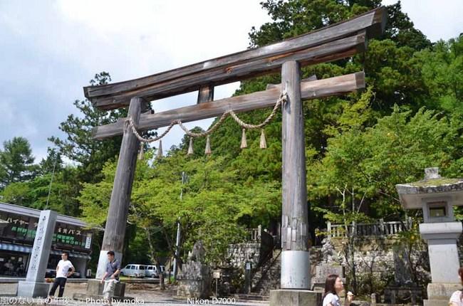 20110829-31_togakushi-adumino060.jpg