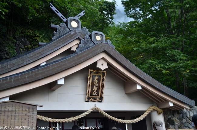 20110829-31_togakushi-adumino076.jpg
