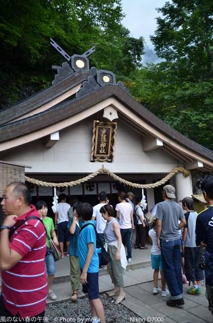 20110829-31_togakushi-adumino077.jpg