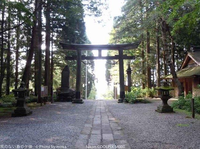 20110829-31_togakushi-adumino251.jpg