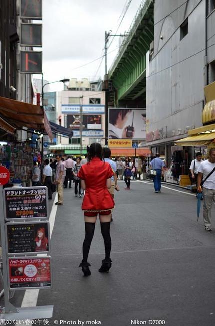 20110901_akihabara07.jpg